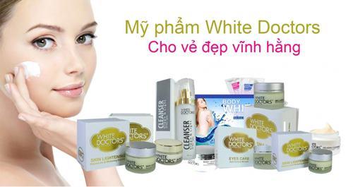 my-pham-white-doctors-148-3