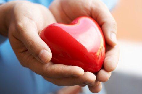 Làm thế nào để phòng tránh bệnh tim mạch?