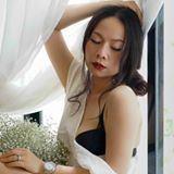 Chuyên gia Làm đẹp Miên Thảo: Đắp mặt nạ sao cho đúng cách?