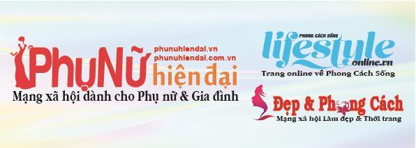 fanpage FB PNHD (1)