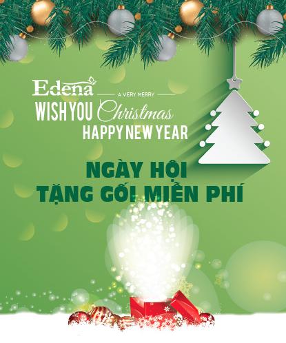 Poster chuong trinh1