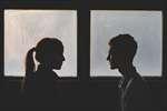 Tâm sự phụ nữ: Hãy xả thân cho ước nguyện của mình nữa đi