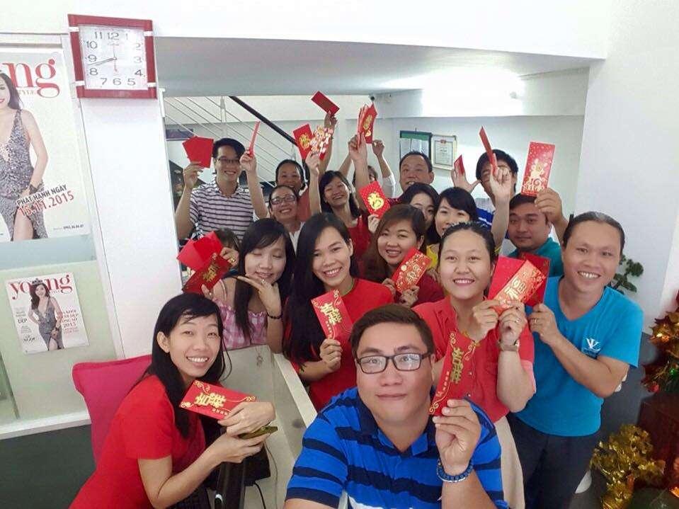 Trinh Huynh_n