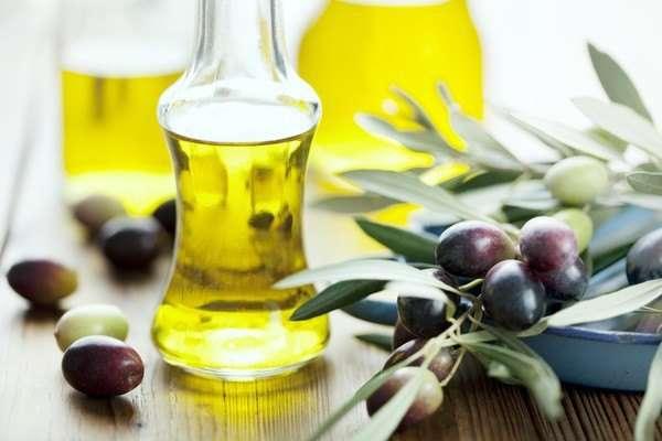 Khám phá dưỡng chất oliu -phunuhiendai.vn-4