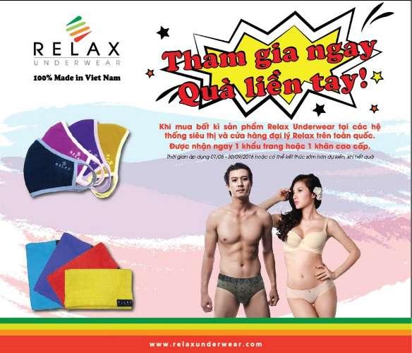 relax-underwear-1