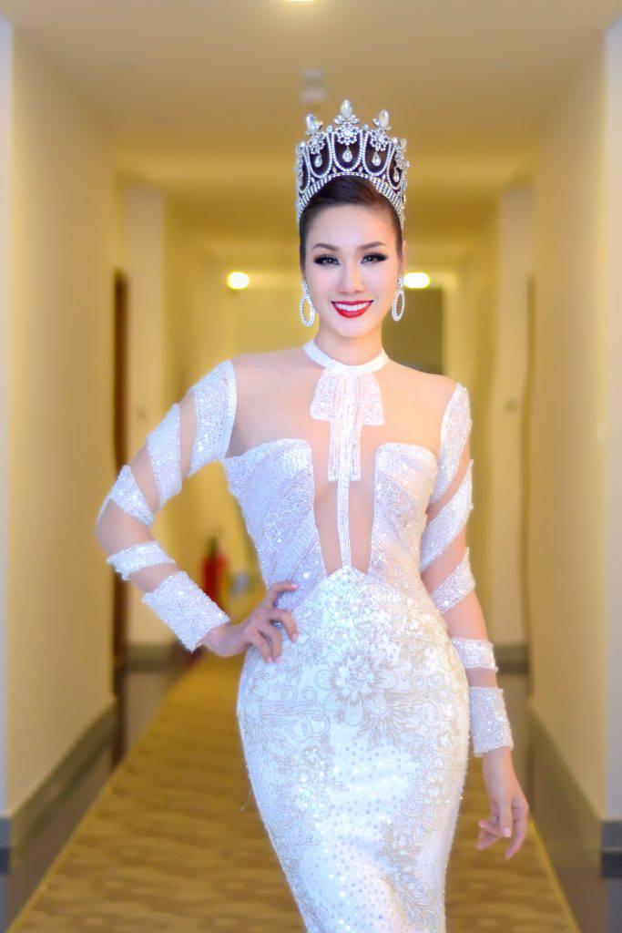Kim Nguyễn