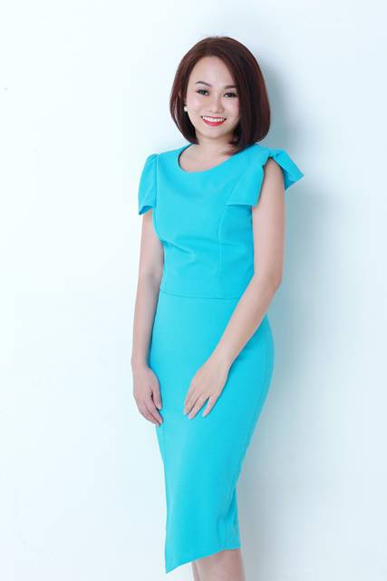 thuy-linh-3