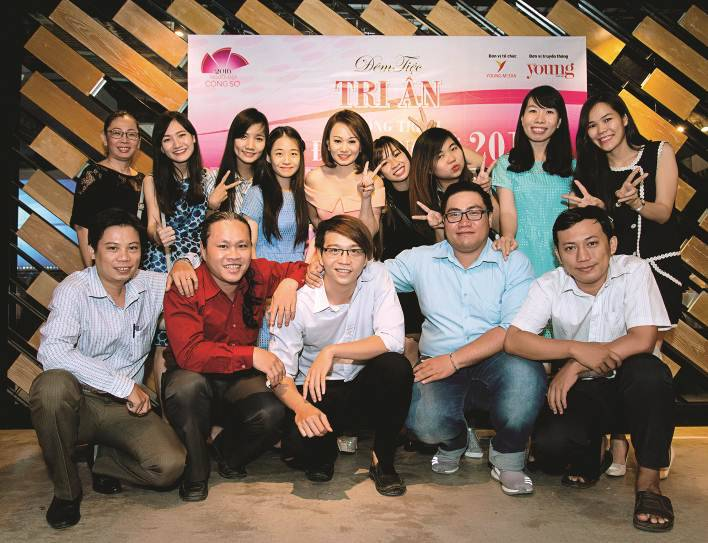 thuy-linh-5