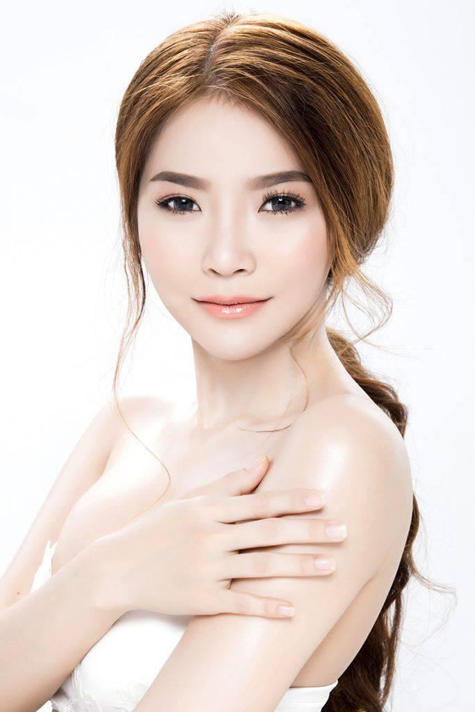 Trần Thị Phương Thảo