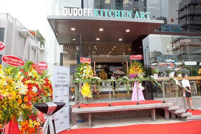 Dudoff Kitchen Art_phunuhiendai.vn_01