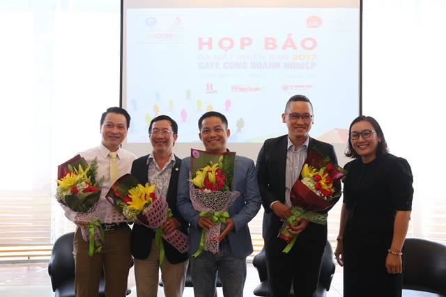 TCBC HOP BAO CFDN 2017_04