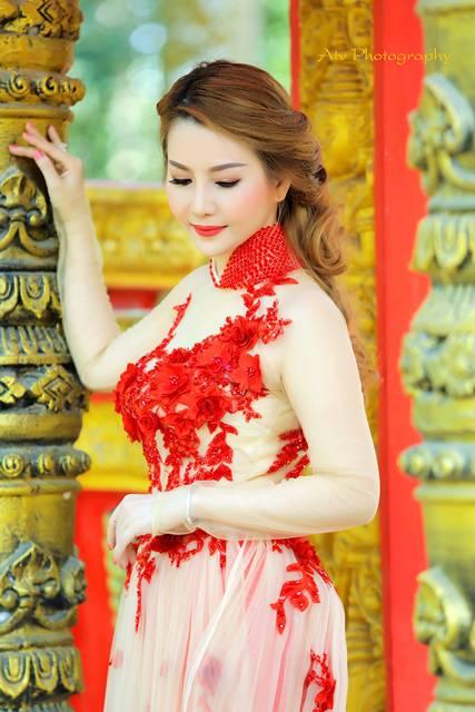 h11-Doanh nhân Phan Thị Trúc Phượng-phunuhiendai.vn