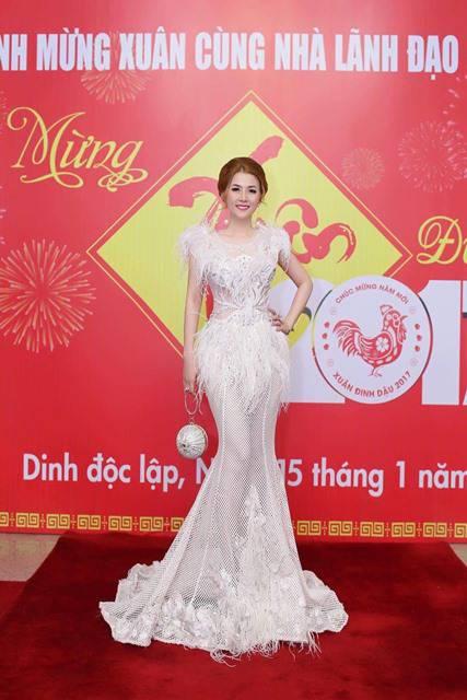 h5-Doanh nhân Phan Thị Trúc Phượng-phunuhiendai.vn