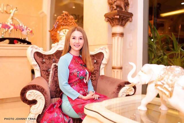 h6-Doanh nhân Phan Thị Trúc Phượng-phunuhiendai.vn