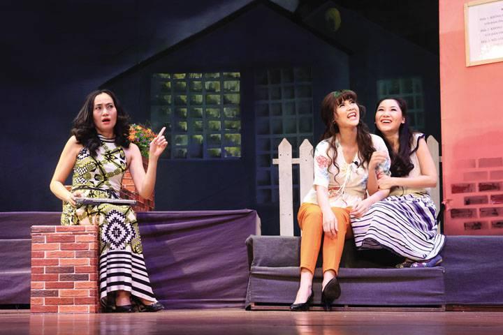 Kich-dan-ong-oi-anh-la-ai-DienAnh-705-2017