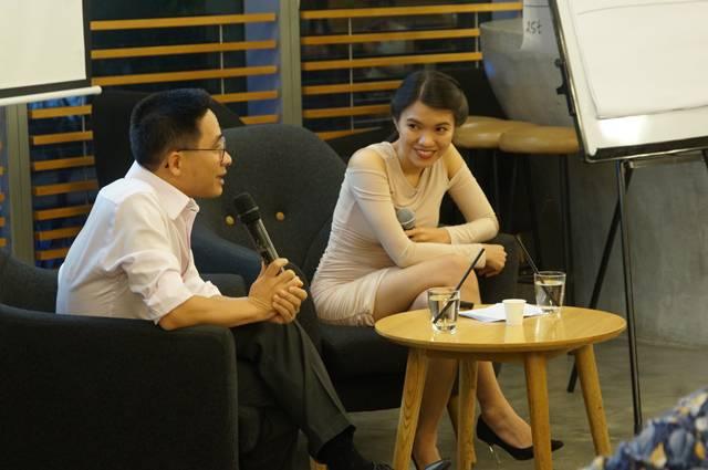 Dep+06-VietNhi-phunuhiendai.vn-host Phan Tran Quan