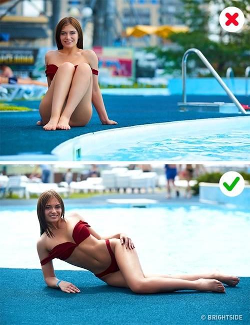 bi-kip-tao-dang-de-co-nhung-buc-anh-bikini-hoan-hao-khi-di-bien-9