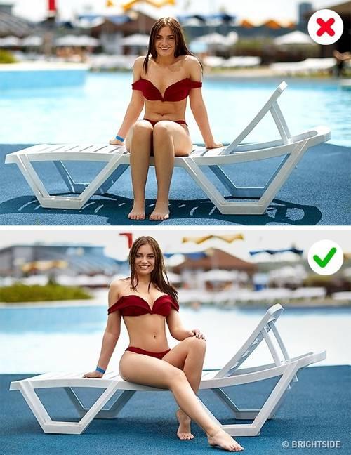 bi-kip-tao-dang-de-co-nhung-buc-anh-bikini-hoan-hao-khi-di-bien-1