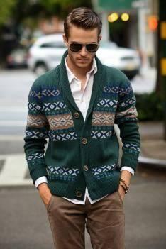 323522418279f05b3c79b094842f757d--green-cardigan-shawl-collar-cardigan