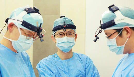 Healing Medical Korea-6