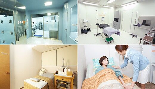 Healing Medical Korea-7