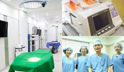 Healing Medical Korea-8