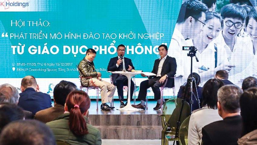 dao-tao-khoi-nghiep-tu-pho-thong