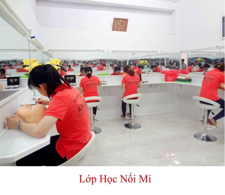 DNTN Kim Châu -phunuhiendai-5