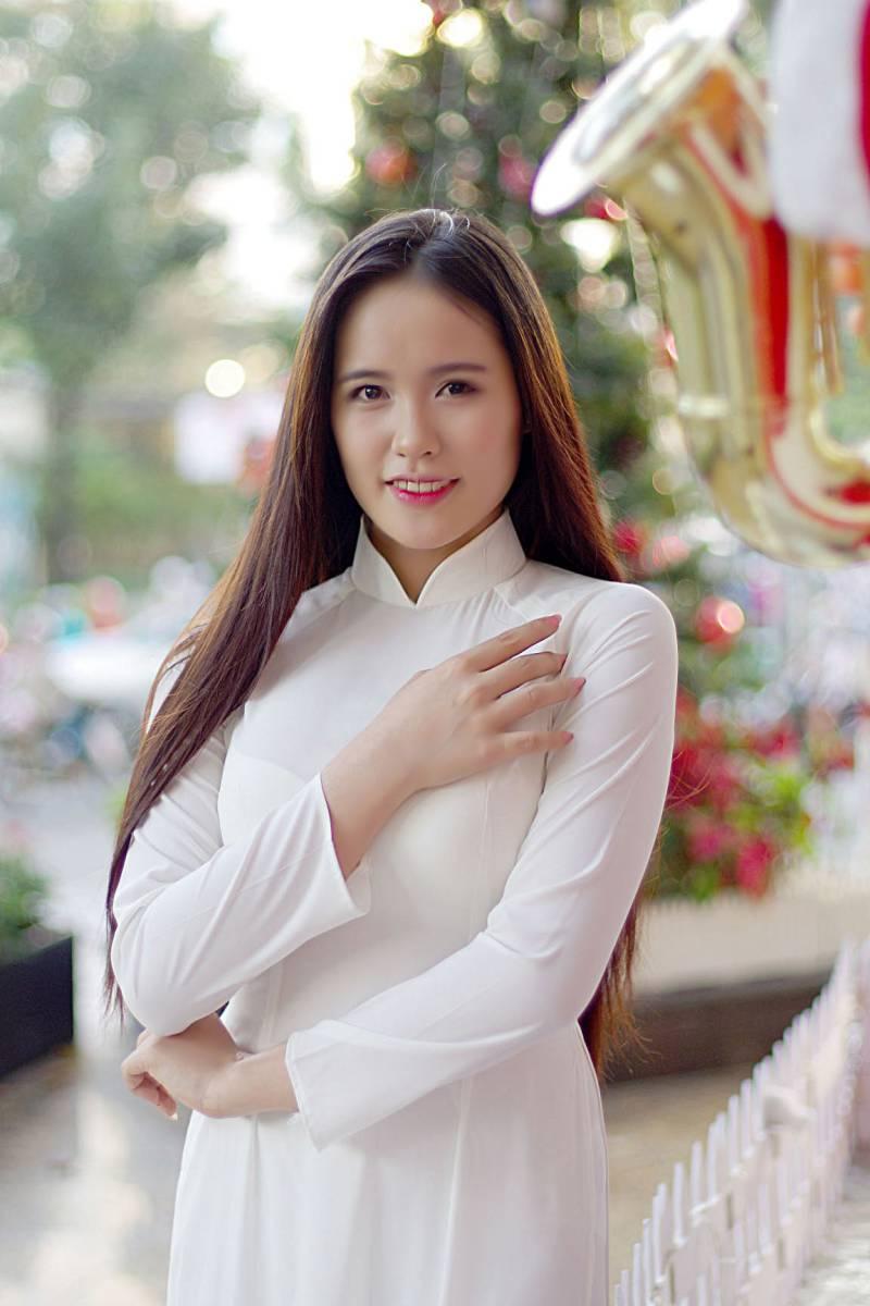 Trúc Phương - phunuhiendai.vn-6