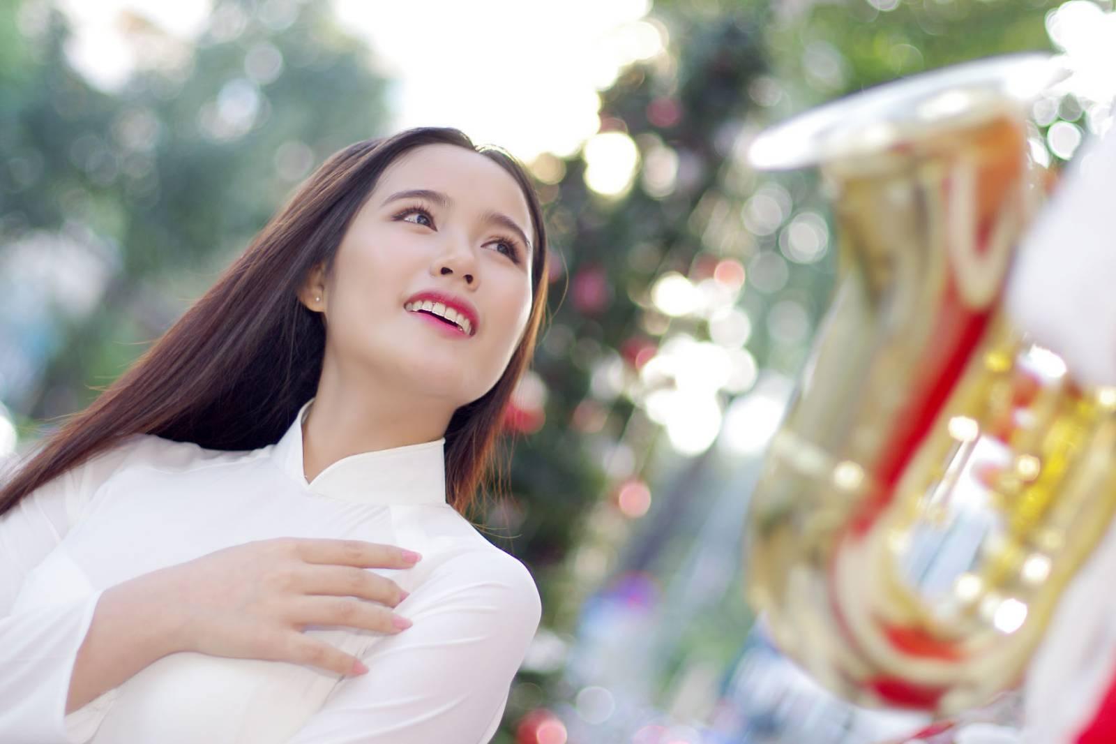 Trúc Phương - phunuhiendai.vn-7