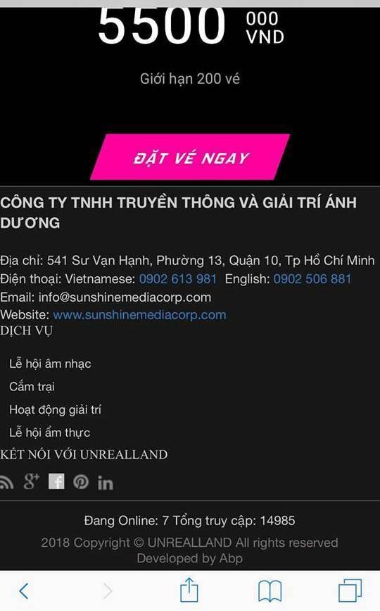 Unrealland-phunuhiendai.vn-5