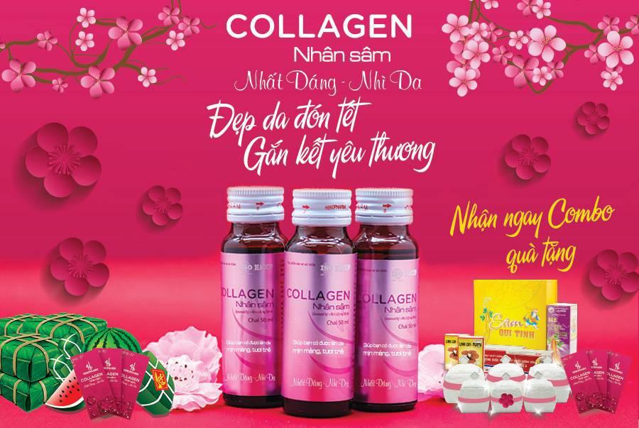 cialis 40 mg cheap viagra sles phunuhiendai negozio online della droga grandi sconti
