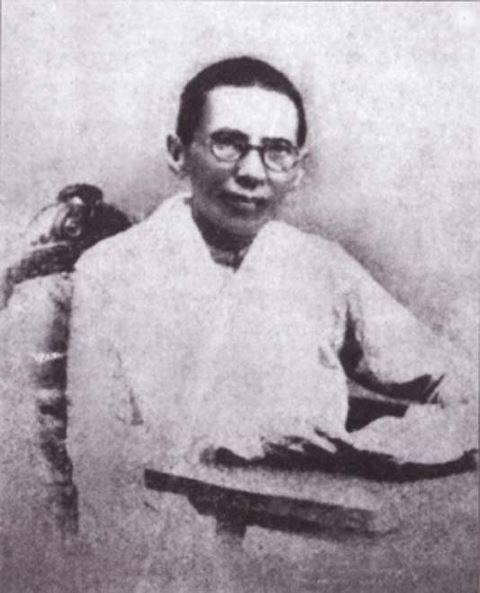 Văn hoá - Đạm Phương nữ sử - người đầu tiên xây dựng quan niệm nữ quyền ở Việt Nam
