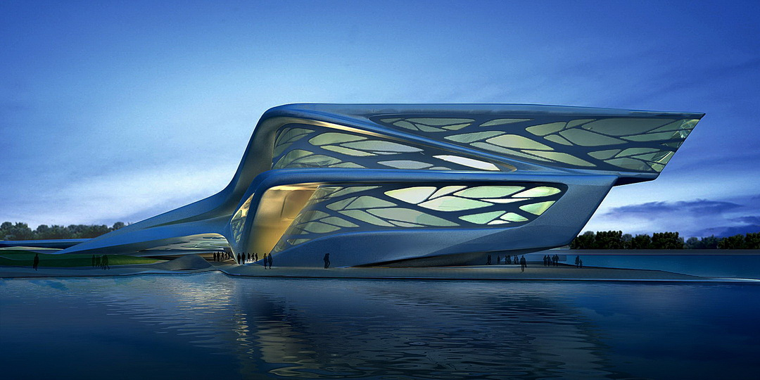 Abu Dhabi Performing Arts Centre_resize