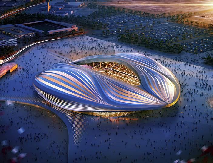 Al Wakrah Stadium_resize